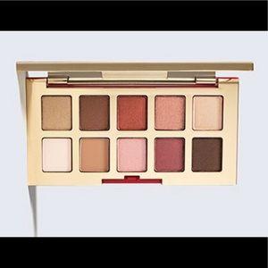 NEW Estée Lauder Purecolor Envy Eyeshadow Palette